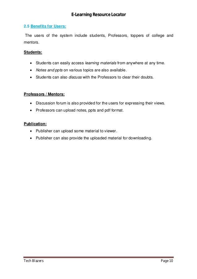 J2ee 1.4 Projects Black Book Pdf