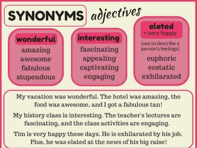 Usually synonym