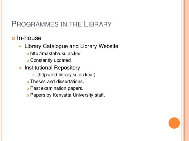 theses portal library archives canada Finding theses and dissertations: theses from other universities  theses canada portal  2005-present) compiled by the library and archives canada (lac).