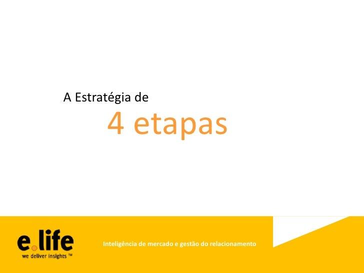 E.Life Day Relacionamento Setembro Slide 3