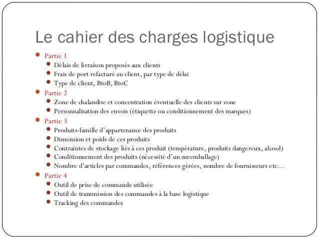 La gestion partagée des approvisionnements ou GPA Echange d'information EDI entre distributeurs et fournisseurs Déclench...