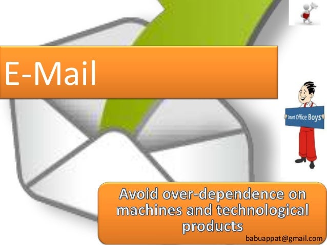 E-Mail  babuappat@gmail.com