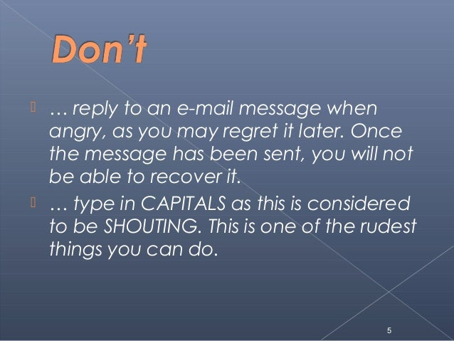 dont do list in e mail 15 careless email signature mistakes that we're all guilty of [slideshare]  39% of people do this it turns out including an email in an email signature (sounds so.