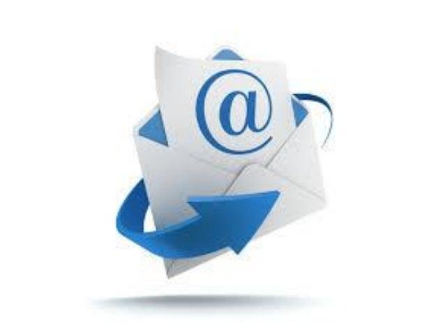 E-mail Marketing A mala direta é uma mistura única de publicidade e vendas. A Mala direta é a número em um estratégia de m...