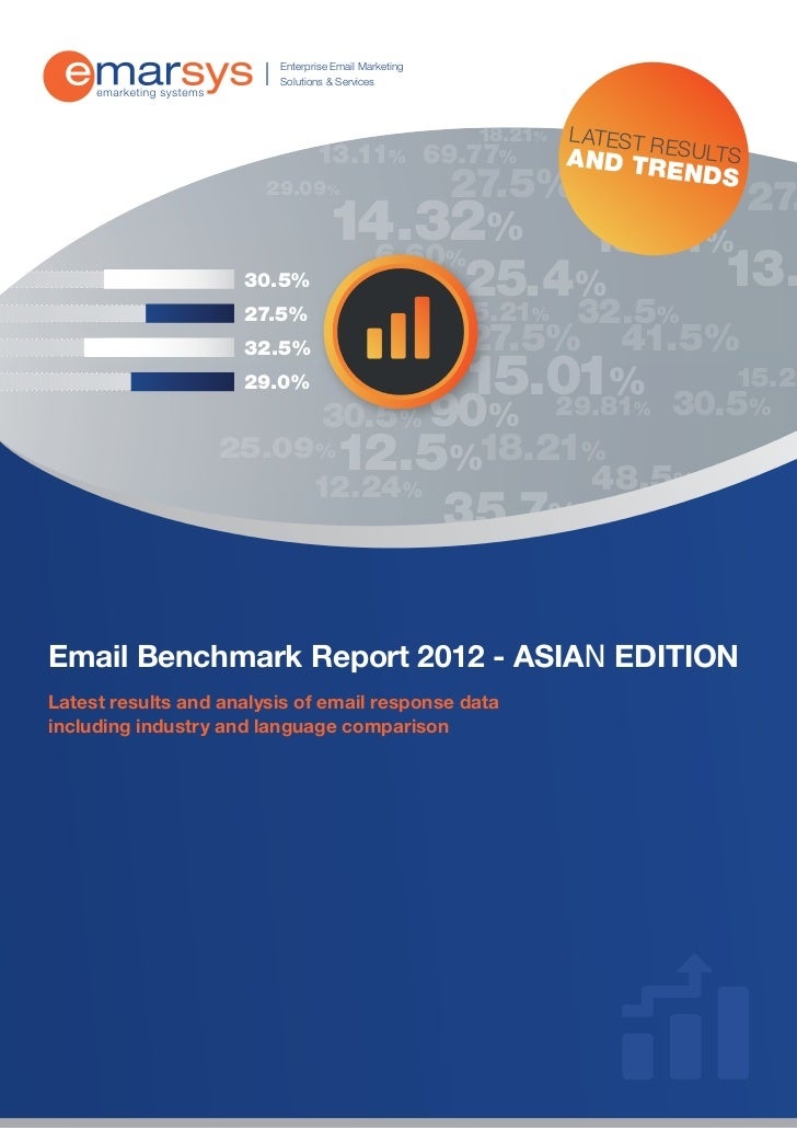 Enterprise Email Marketing                         Solutions & Services                                                   ...