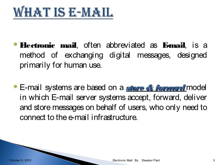 a comparison of electronic mail Find and compare email marketing software free, interactive tool to quickly narrow your choices and contact multiple vendors  useinbox provides e-mail marketing solutions on a tailor-made basis via a self-service interface learn more about inbox useinbox provides e-mail marketing solutions on a tailor-made basis via a self-service.