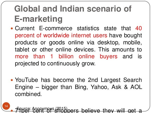 current scenario of indian advertising Advertising [caption id=attachment_1477 align=alignnone  i always realized  that in today's scenario, what is needed is a combination of a real.