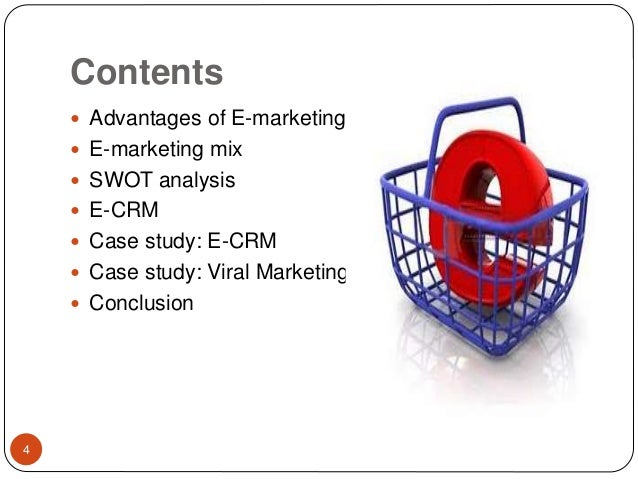 a case study regarding the promotional mix methods used in movie marketing Promotions and offers are still important pieces in the marketing mix, but in 2013, content is a new form of currency instead of relying solely on coupons and price discounts, marketers can offer valuable information that consumers will find relevant and engaging.
