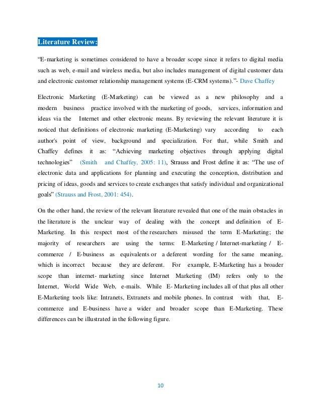 my sir essay quotations