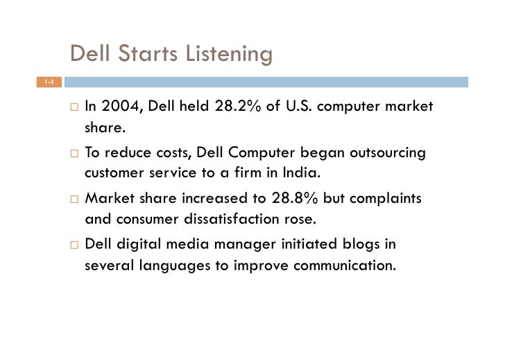 The Firm Publisher Dell
