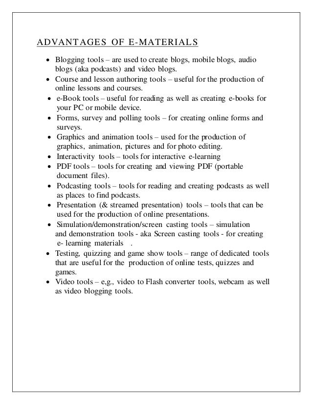 Fancy Anatomy And Physiology Course Syllabus High School Composition ...