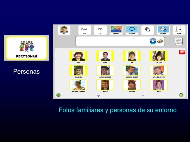 e-Mintza ejemplo Slide 3
