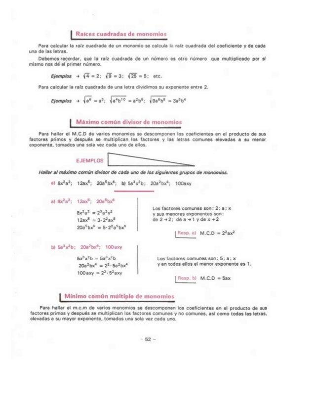 ejemplos de raiz cuadrada exacta betting