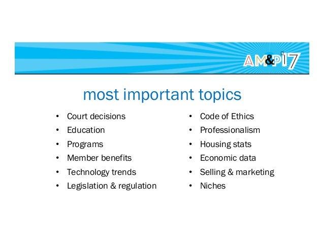 23 http://www.slideshare.net/est3ban/empathybased-personas-gaining-a-deeper-understanding-of-your-audience-presen empathy ...
