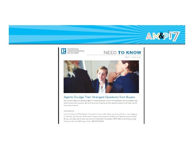 E-newsletter consolidation for greater engagement and results