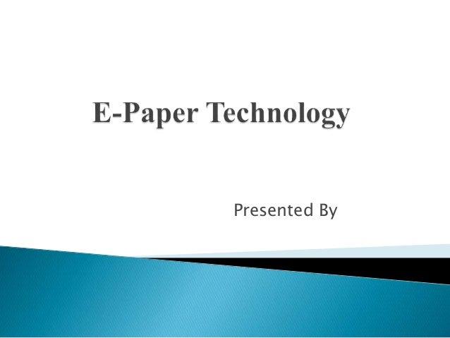 Cite in a research paper
