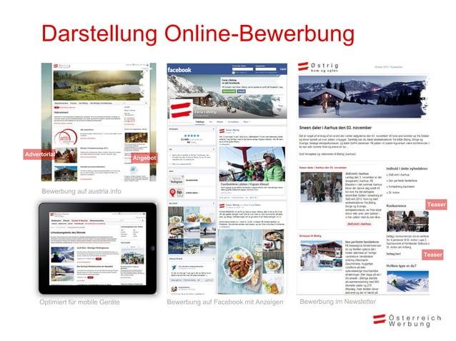 CPC-Zusatzbewerbung Landingpage mit Infos und AngebotAuswahl Online-Medien Die Auswahl der Online-Medien wird je nach Part...