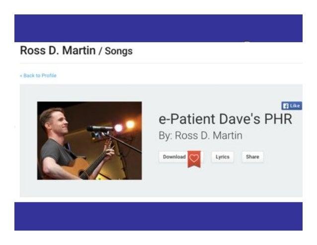 "AliveCor: iPhone EKG 12/3/12: ""FDA clears iPhone heart monitor, doctors can pre-order"" Feb 2014: OTC"