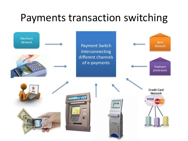e commerce payment systems and security list payment solut Innovative new payment acceptance with apple pay, paypal, and encrypted javascript technology integrated shopping cart functionality and secure hosted payment forms security through bluepay's pci-compliant e-commerce payment processing solutions advanced fraud monitoring capabilities with customizable.