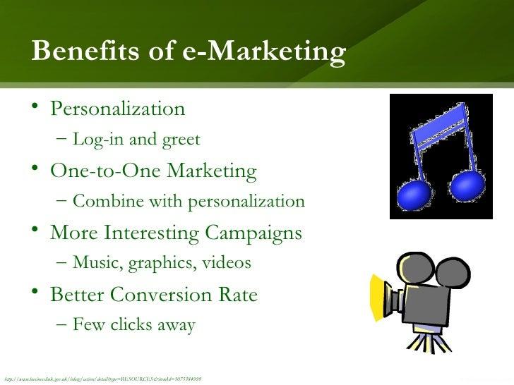 e marketing presentation Keress és ments el a(z) marketing presentation témakörrel kapcsolatos ötleteket a pinteresten | további ötletek a következővel kapcsolatban: weboldal.