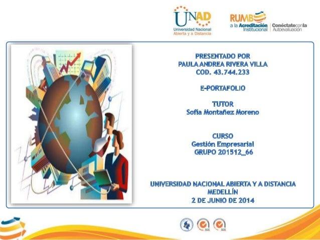 FORO SEGUIMIENTO DEL CURSO Re: Debate sobre contenido teórico Unidad 1 De Paula Andrea Rivera - viernes, 7 de marzo de 201...