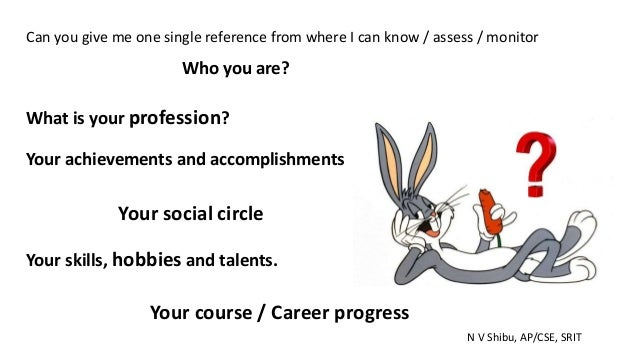 my profession in life A midlife career shift can be good for cognition, well-being, and even longevity   we also seem to don rose-colored glasses later in life: brain studies  a skill, be  it balancing the company's books or (in my case) writing a.