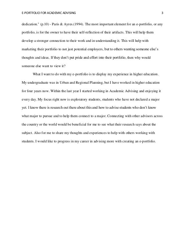 the king's speech essay jennifer