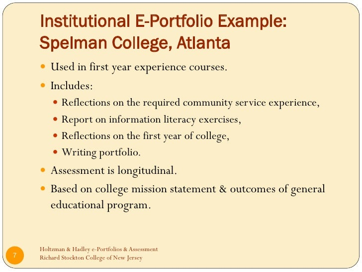 Spelman College [Atlanta] (1881- )