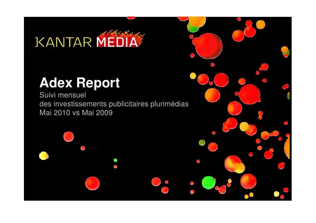 E pub-adex-rapport-2010