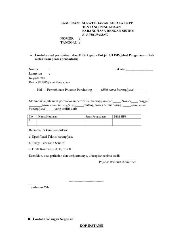 Contoh Surat Permohonan Jaminan Uang Muka Dari Bank Kumpulan Contoh Surat