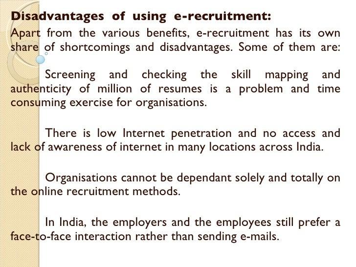 Human Resources Development and Management: Career Development me writing an essay