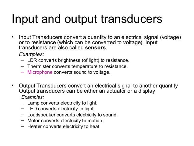Unit 3 electronics & photonics ppt download.