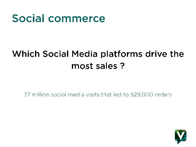E-shop Expo 2014: 10 Ways E-commerce Brands can increase Awareness, Traffic & Sales with Social Media & PR