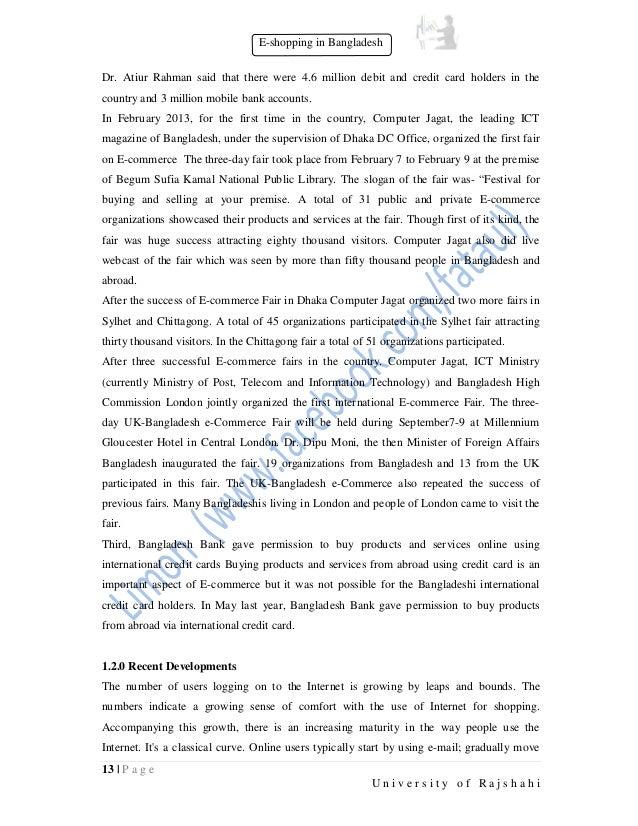 program essay writing practice upsc