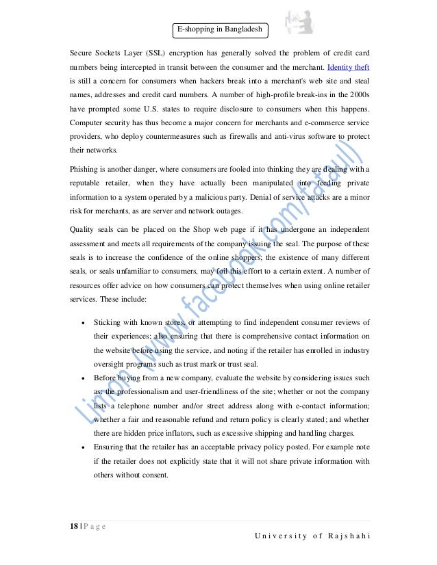 Need help do my essay internet - fight for survival of e-commerce