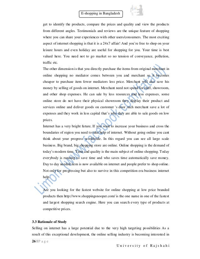 Writing a research paper order holder