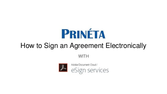 How To Sign An Agreement Electronically 1 638gcb1461121222