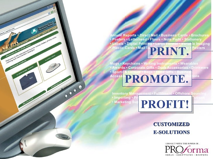 Annual Reports • Direct Mail • Business Cards • Brochures •  Posters • Letterhead •   Flyers • Note Pads • Stationery •   ...