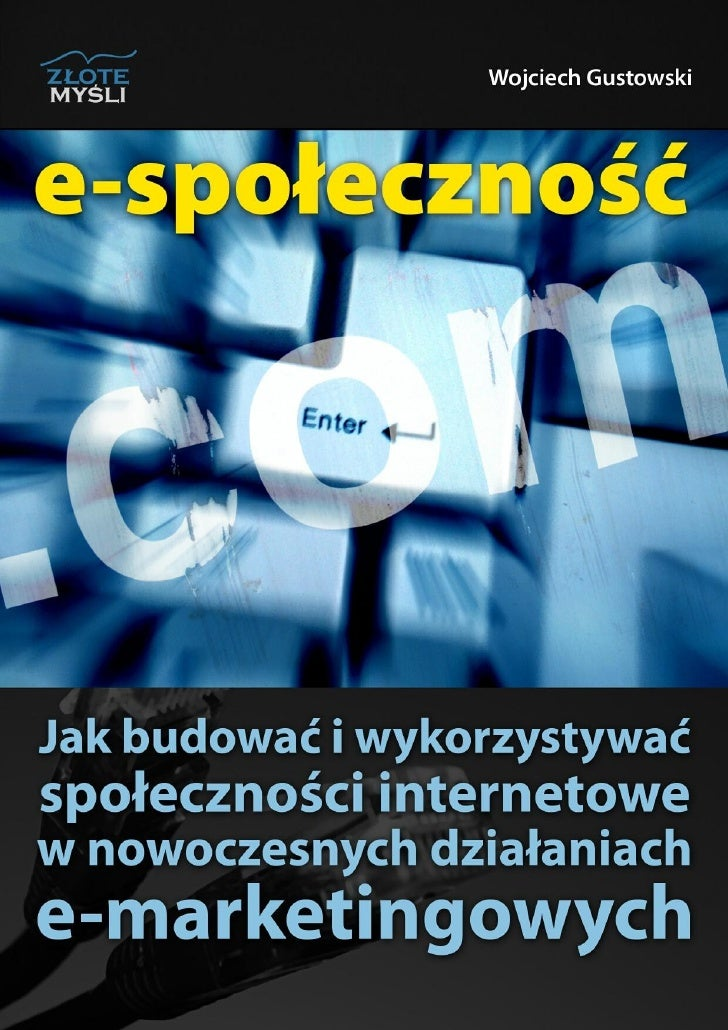 Darmowy serwis randkowy darmowy serwis randkowy online z smooch.comTM