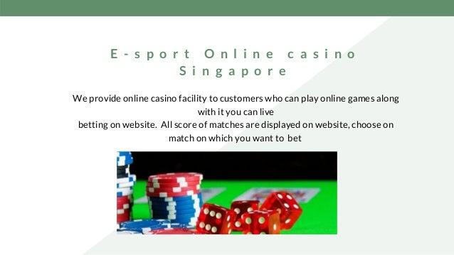 www.online casino.nl