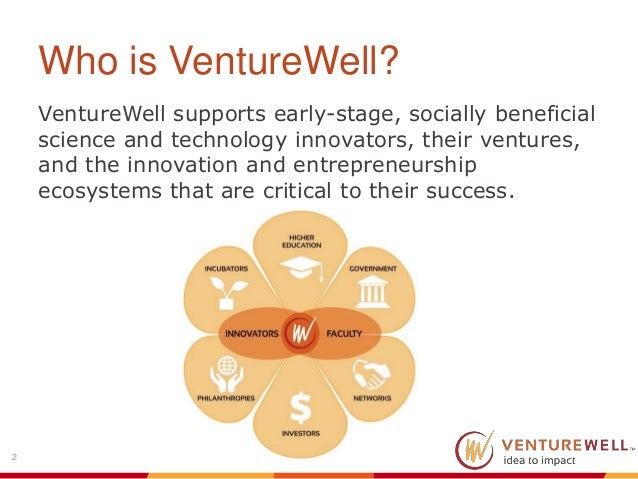 E-Team Grant Program Webinar Presentation Slide 3