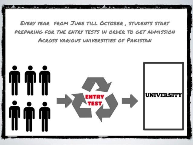 BUT IN ORDERTO PREPARE PROPERLY21ST CENTURY PAKISTANI STUDENTSNEED 3THINGS