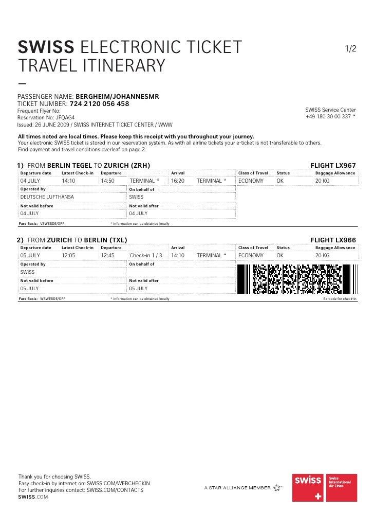 E Ticket 7242120056458