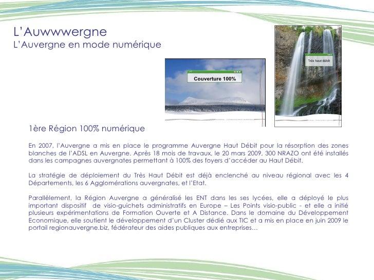 L'Auwwwergne Slide 2