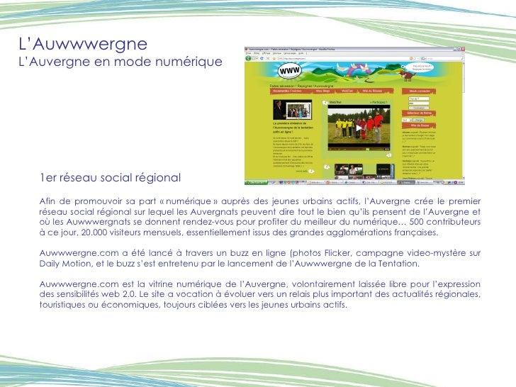 L'Auwwwergne Slide 3