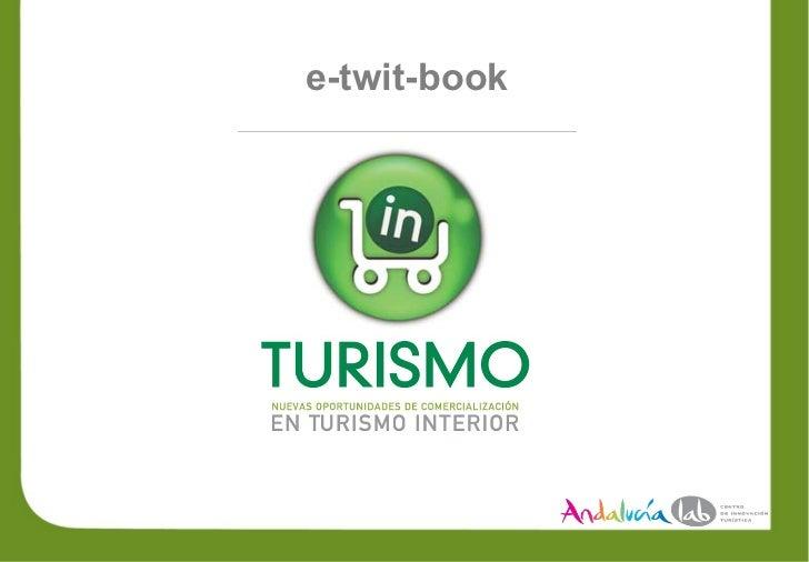 e-twit-book