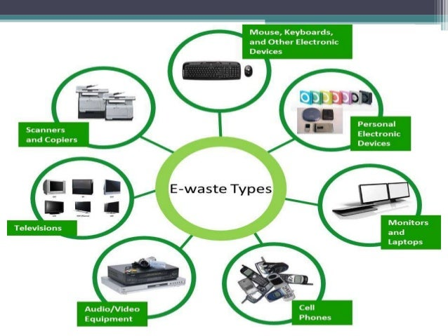 recycling as a solution to address the problem of e waste Quantum recycling solutions partners with ecycle solutions,  our mission is to offer cleaner greener solution to the growing e-waste problem around the world.