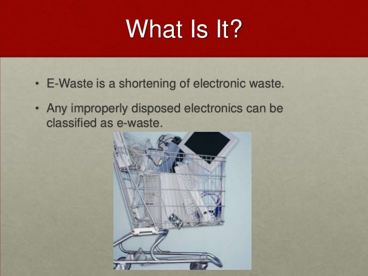 Coolmathgamesus  Splendid E Waste Powerpoint With Engaging Best Powerpoints Besides The Great Depression Powerpoint Furthermore Citing Powerpoint Apa With Awesome Powerpoint Not Responding Also Footnote In Powerpoint In Addition Rubric For Powerpoint And Example Powerpoint Presentation As Well As Idioms Powerpoint Additionally Powerpoint Continuous Loop From Slidesharenet With Coolmathgamesus  Engaging E Waste Powerpoint With Awesome Best Powerpoints Besides The Great Depression Powerpoint Furthermore Citing Powerpoint Apa And Splendid Powerpoint Not Responding Also Footnote In Powerpoint In Addition Rubric For Powerpoint From Slidesharenet
