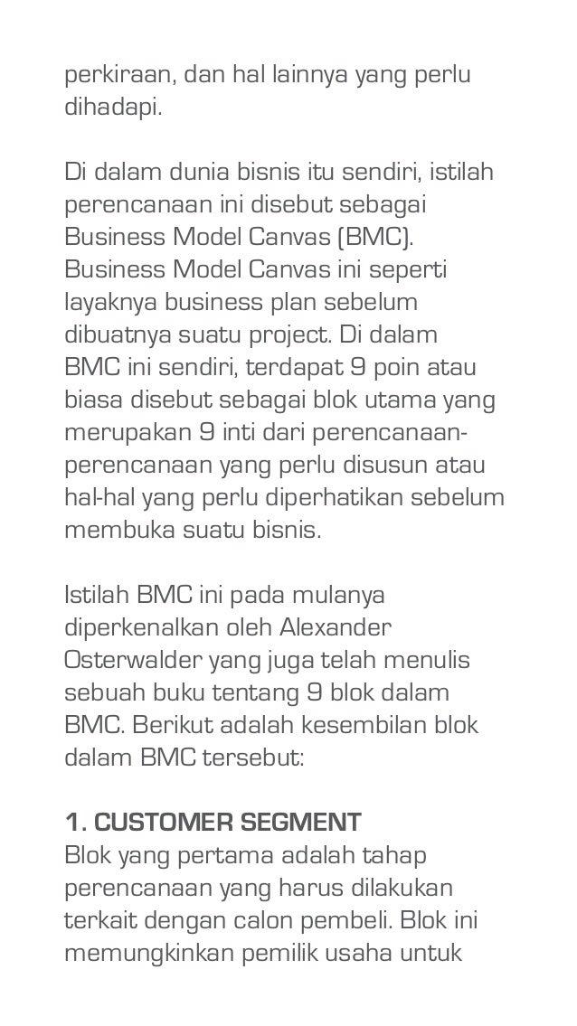 Entrepreneur Way for Mobile Slide 2
