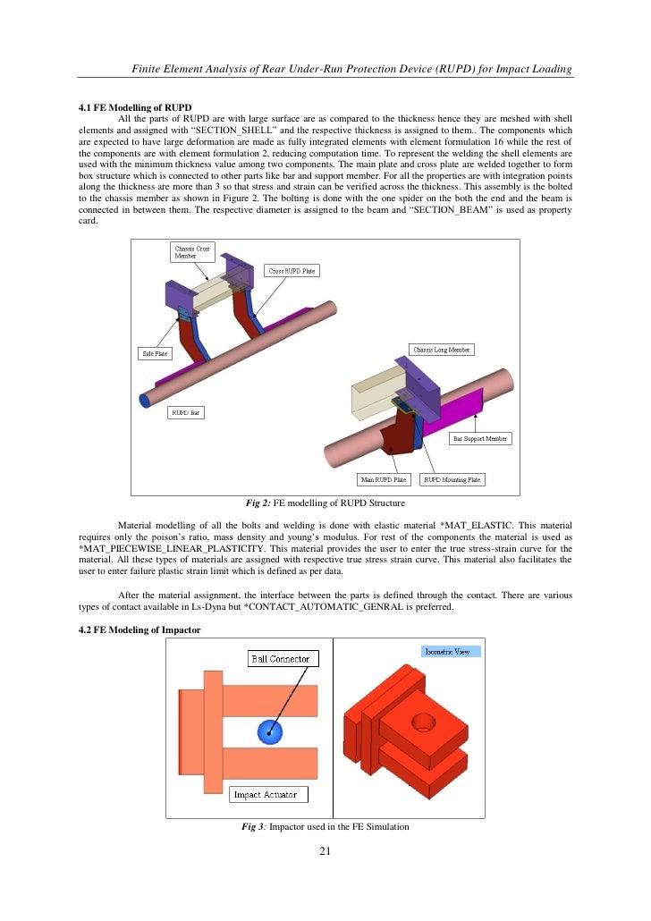Masubuchi analysis of welded structures pdf editor